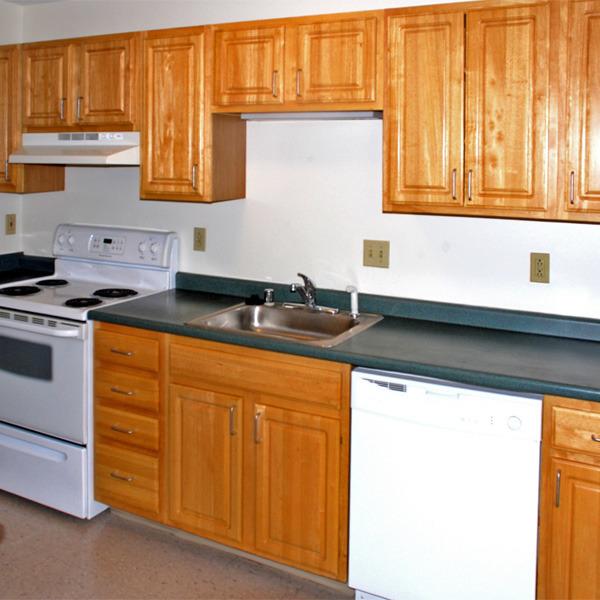 Apex Management - Apartment Rentals In Maine